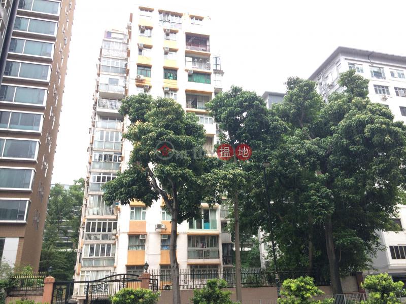 EDWARDIAN HEIGHTS (EDWARDIAN HEIGHTS) Kowloon City 搵地(OneDay)(2)