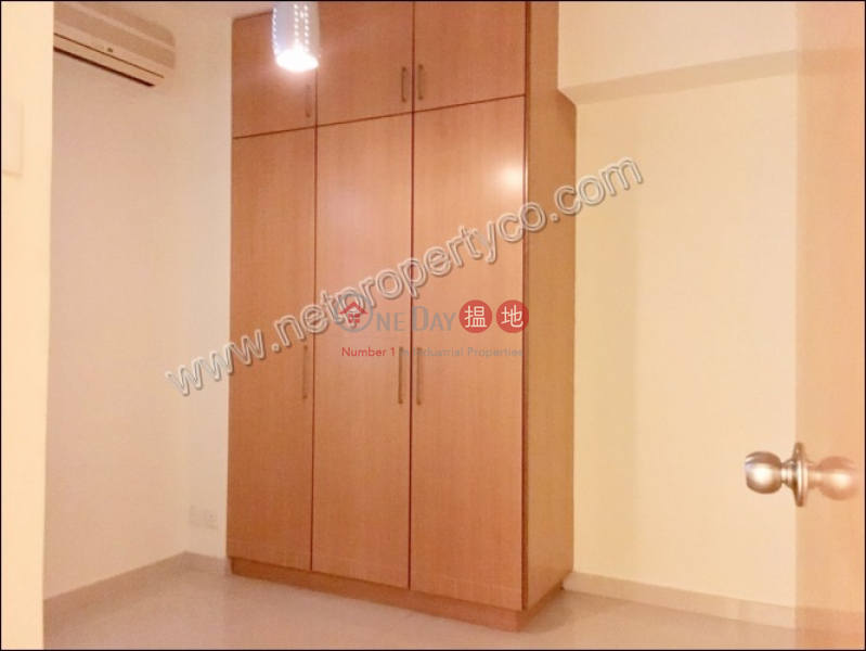 Green Valley Mansion High Residential | Rental Listings, HK$ 45,000/ month