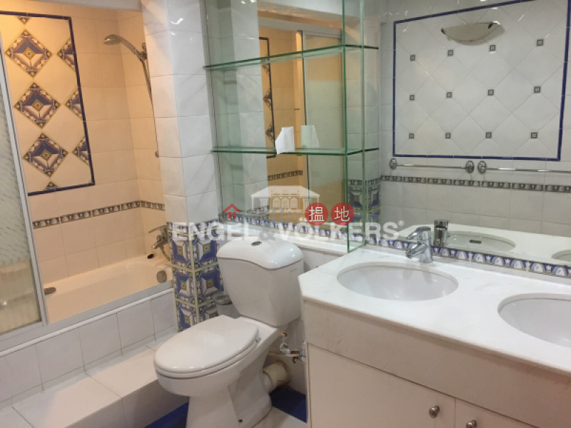 4 Bedroom Luxury Flat for Sale in Central Mid Levels   Tregunter 地利根德閣 Sales Listings