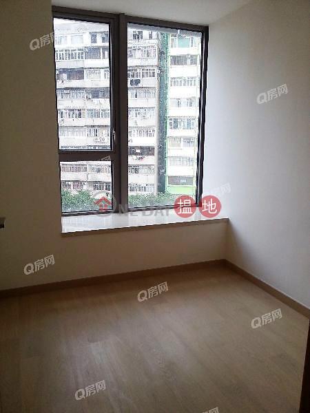 Grand Austin Tower 1A | 2 bedroom Low Floor Flat for Rent | 9 Austin Road West | Yau Tsim Mong Hong Kong, Rental, HK$ 24,200/ month