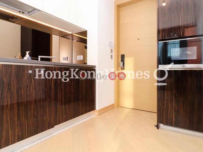 雋琚未知住宅-出租樓盤|HK$ 20,000/ 月