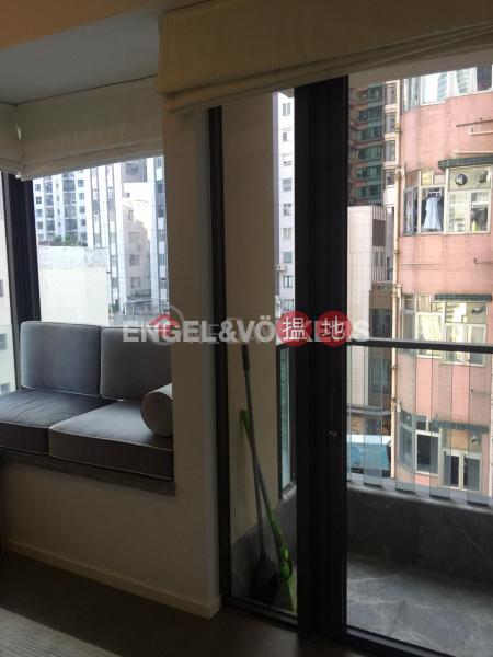 香港搵樓|租樓|二手盤|買樓| 搵地 | 住宅出售樓盤|蘇豪區一房筍盤出售|住宅單位
