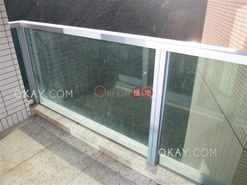 3房3廁,極高層,星級會所,露台《南灣出租單位》-8鴨脷洲海旁道 | 南區香港-出租-HK$ 90,000/ 月