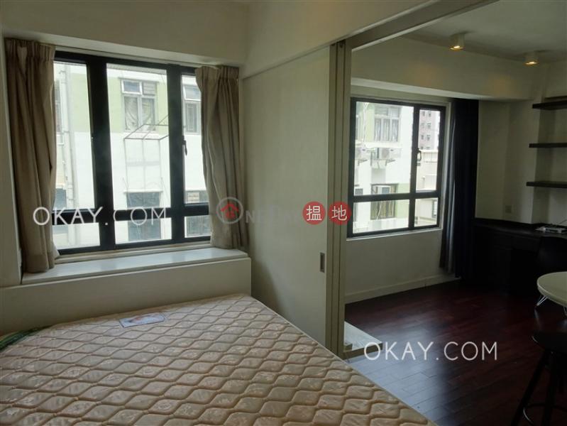 32 Tung Street | Low | Residential Sales Listings HK$ 14.99M