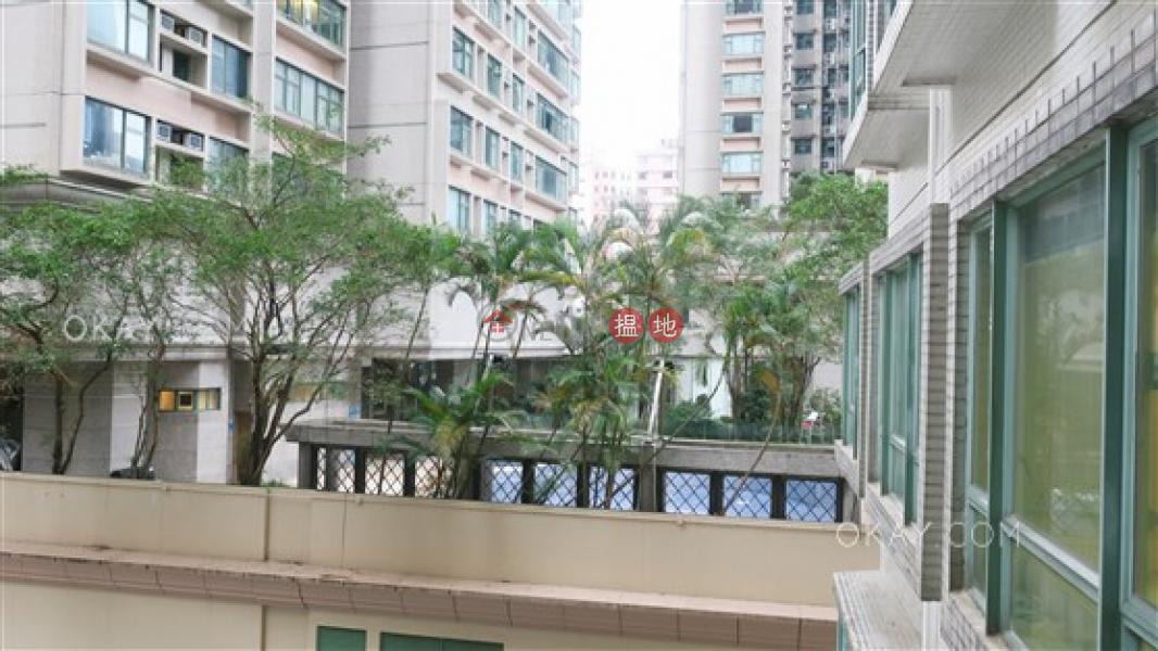 香港搵樓 租樓 二手盤 買樓  搵地   住宅-出售樓盤-3房2廁,星級會所《高雲臺出售單位》