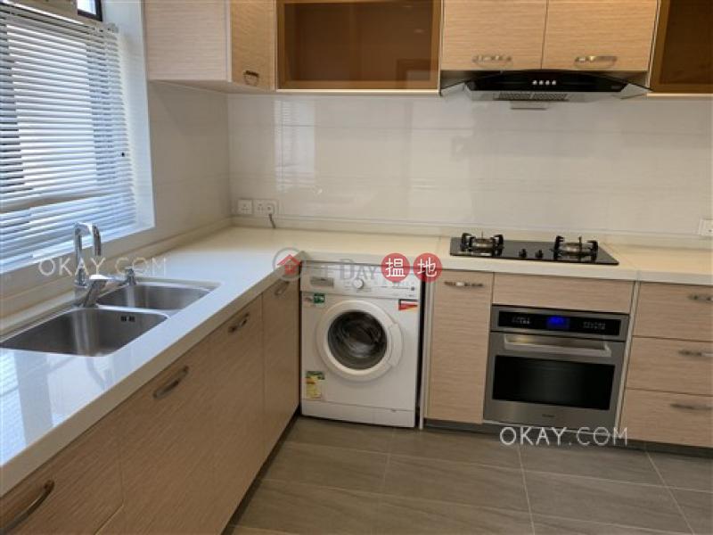 嘉美閣高層|住宅出售樓盤HK$ 2,700萬