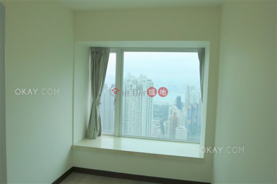 名門 3-5座-中層-住宅|出租樓盤|HK$ 72,000/ 月