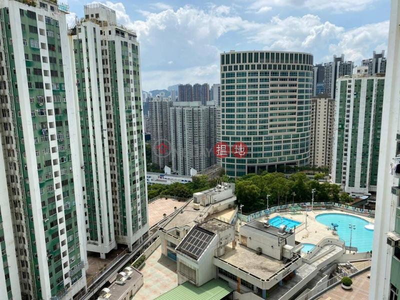 荃灣荃威花園 免佣出租|2安逸街 | 荃灣|香港|出租|HK$ 12,600/ 月