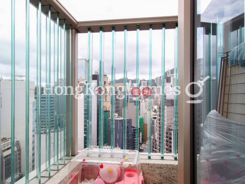 HK$ 60,000/ month, My Central, Central District 2 Bedroom Unit for Rent at My Central