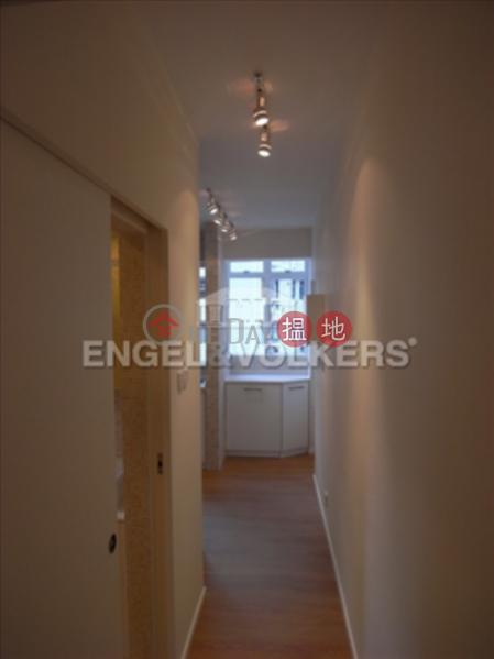 HK$ 16.8M | Greenville Central District, 2 Bedroom Flat for Sale in Central