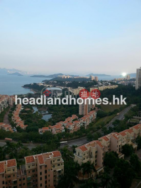 Discovery Bay, Phase 5 Greenvale Village, Greenbelt Court (Block 9),Please Select, Residential | Sales Listings, HK$ 9.4M