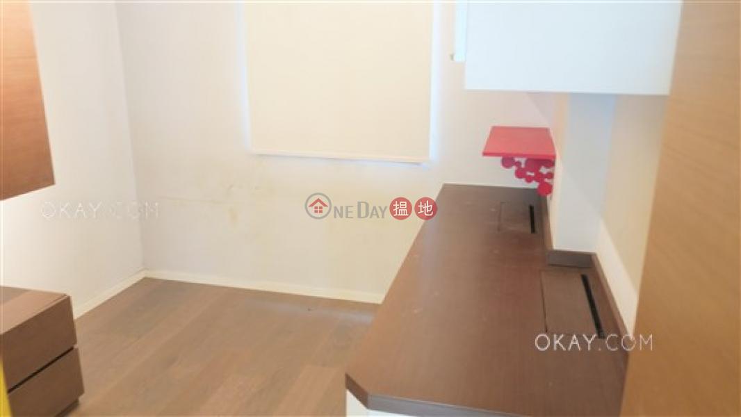 金碧閣-高層住宅出售樓盤-HK$ 1,150萬