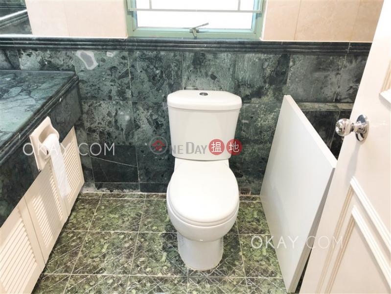 Goldwin Heights, High | Residential | Sales Listings HK$ 19.5M
