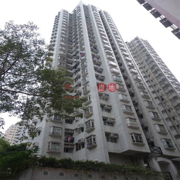 Lily Court (Lily Court) Causeway Bay|搵地(OneDay)(4)