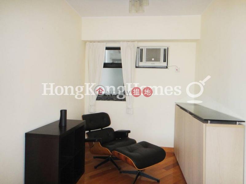 Vantage Park | Unknown | Residential, Sales Listings HK$ 16M