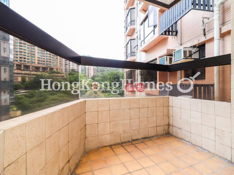 瓊峰臺三房兩廳單位出售|17巴丙頓道 | 西區-香港出售-HK$ 2,600萬