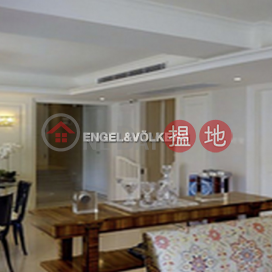 淺水灣三房兩廳筍盤出租|住宅單位