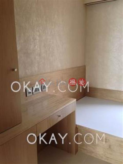 Popular 2 bedroom with parking | For Sale|Block 7 Casa Bella(Block 7 Casa Bella)Sales Listings (OKAY-S285978)_0