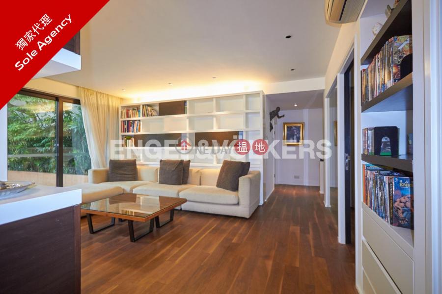 HK$ 100M, Block C7-C9 Stanley Knoll | Southern District 4 Bedroom Luxury Flat for Sale in Stanley