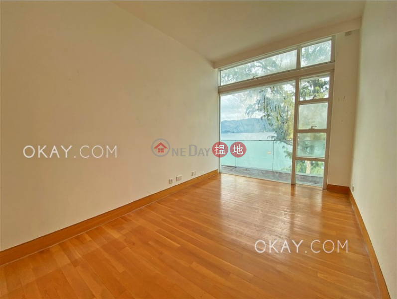Property Search Hong Kong   OneDay   Residential   Rental Listings Stylish house with sea views, terrace & balcony   Rental