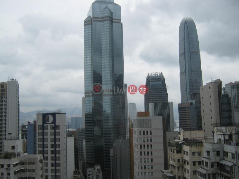 蘇豪區一房筍盤出售|住宅單位|中區英邦大廈(Ying Pont Building)出售樓盤 (EVHK90464)