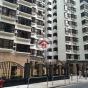 慧明苑 (Elegant Terrace) 西區干德道36號|- 搵地(OneDay)(5)