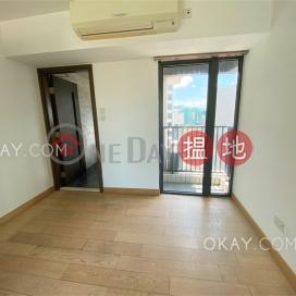 Unique 3 bedroom on high floor with balcony | Rental|Luxe Metro(Luxe Metro)Rental Listings (OKAY-R313233)_0