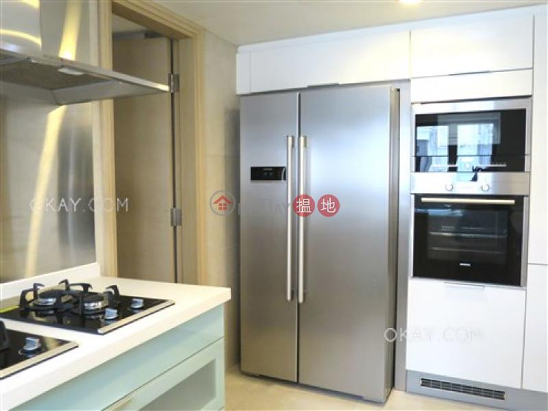 Cliveden Place|低層住宅|出租樓盤|HK$ 53,000/ 月