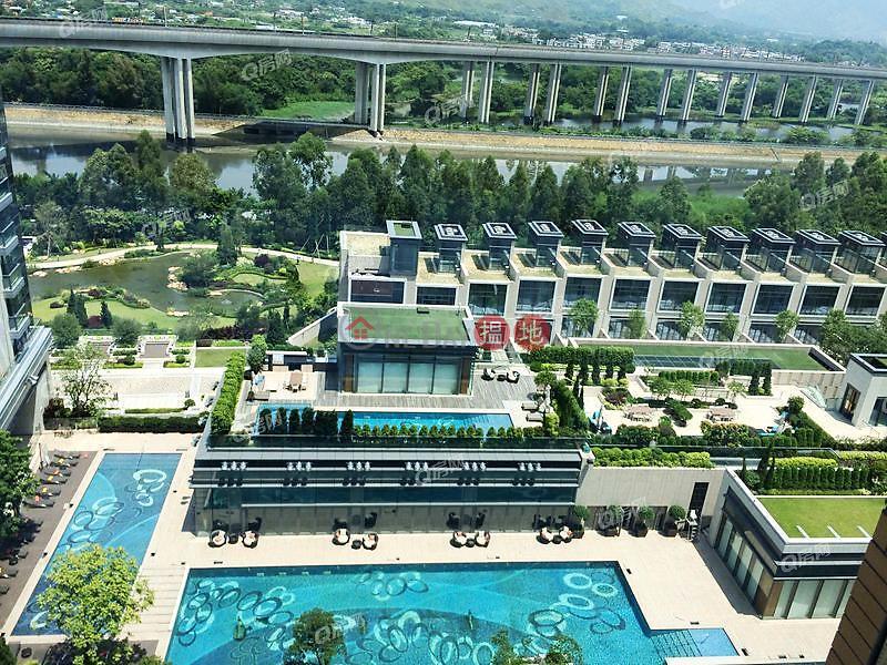 Riva | 4 bedroom Mid Floor Flat for Rent, Riva 爾巒 Rental Listings | Yuen Long (XGXJ580400419)