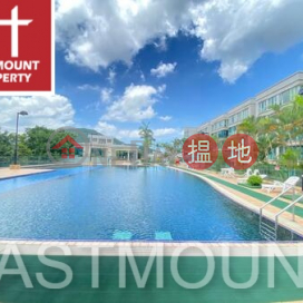 Clearwater Bay Apartment   Property For Rent or Lease in Hillview Court, Ka Shue Road 嘉樹路曉嵐閣-Convenient location Hillview Court(Hillview Court)Rental Listings (EASTM-RCWH771)_0