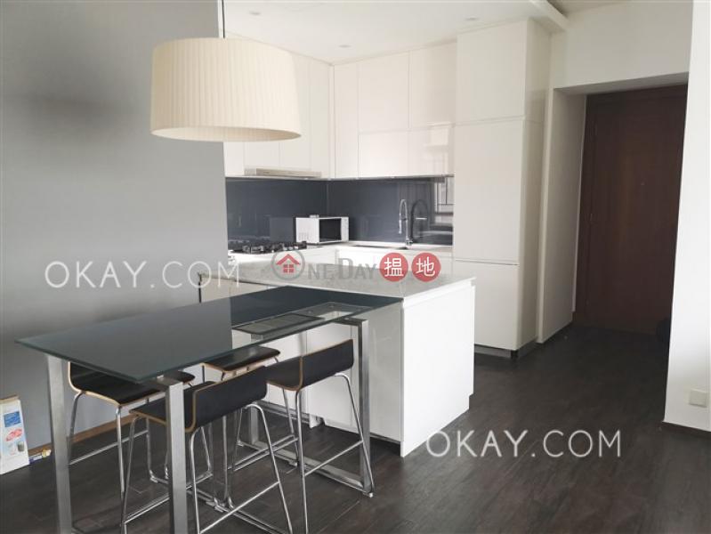 香港搵樓|租樓|二手盤|買樓| 搵地 | 住宅-出租樓盤|2房2廁,極高層,星級會所,可養寵物《星域軒出租單位》