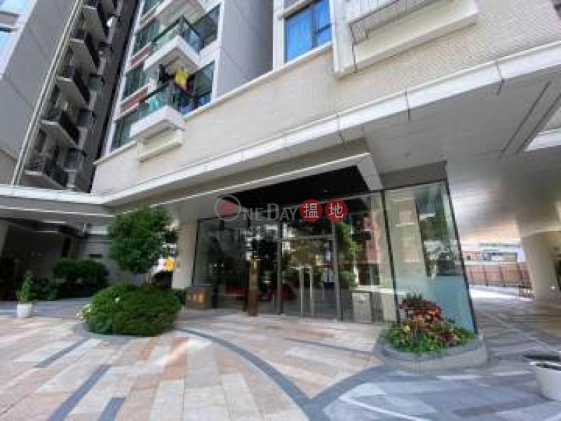 Direct Landlord- 558 district, 2 bedroom 3 Muk Chui Street | Kowloon City | Hong Kong Rental | HK$ 31,806/ month