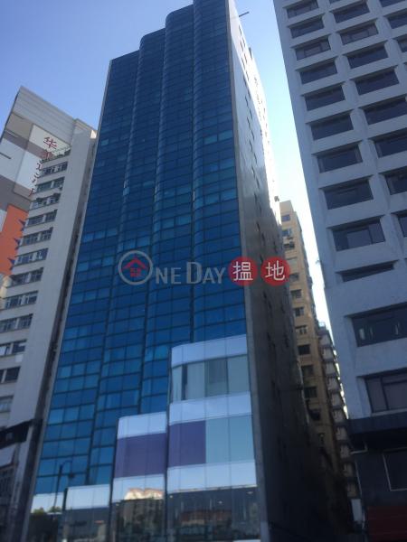 Surson Commercial Building (Surson Commercial Building) Tsim Sha Tsui|搵地(OneDay)(4)