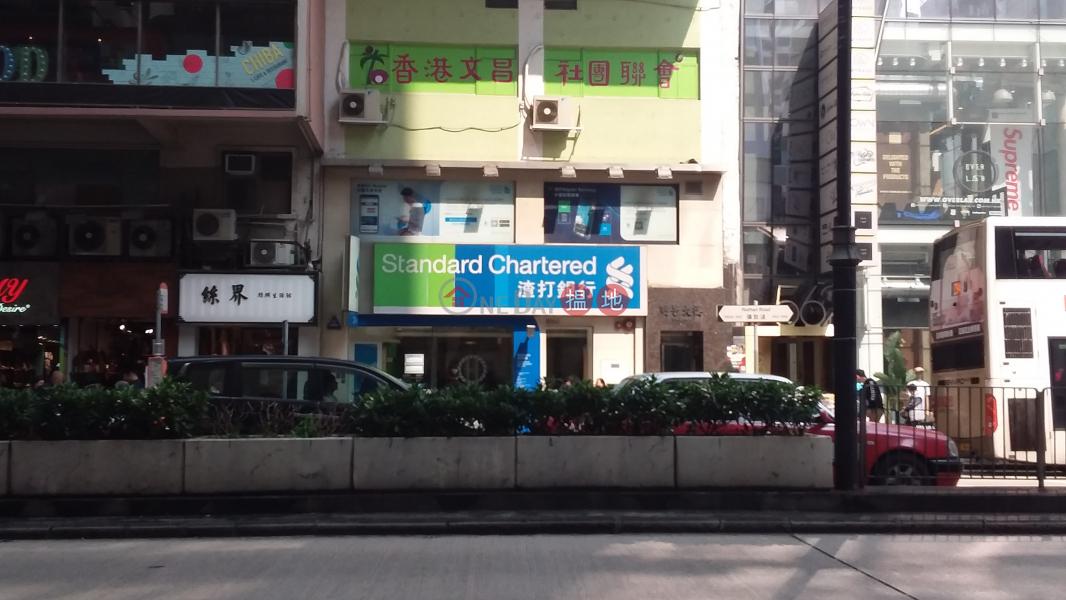 明芳樓 (Ming Fong Building) 旺角|搵地(OneDay)(3)