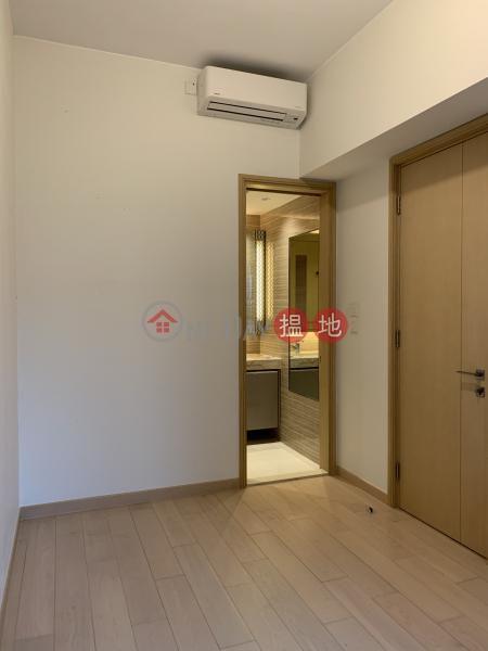 嘉悅1座低層住宅|出租樓盤HK$ 16,000/ 月