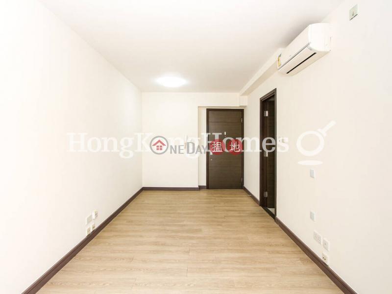 嘉亨灣 5座-未知|住宅|出租樓盤-HK$ 24,000/ 月