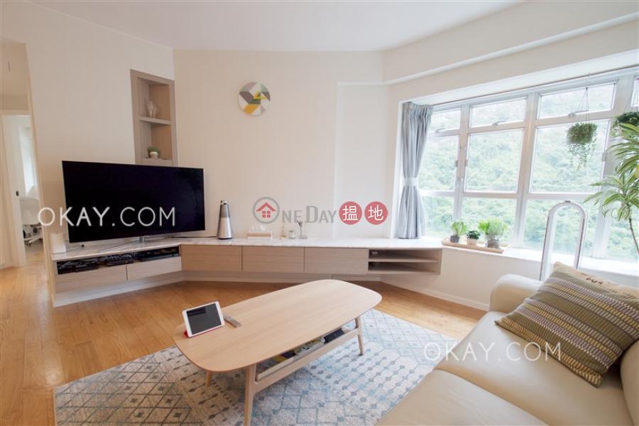 Popular 2 bedroom on high floor | For Sale | 20 Conduit Road | Western District | Hong Kong | Sales HK$ 15.2M