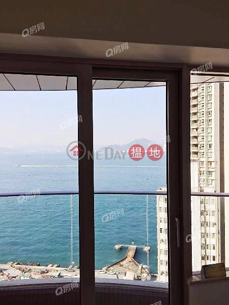 Property Search Hong Kong   OneDay   Residential   Rental Listings   Cadogan   1 bedroom Mid Floor Flat for Rent