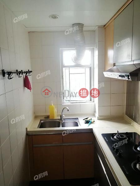 Property Search Hong Kong | OneDay | Residential | Rental Listings, Block 5 Serenity Place | 3 bedroom Low Floor Flat for Rent