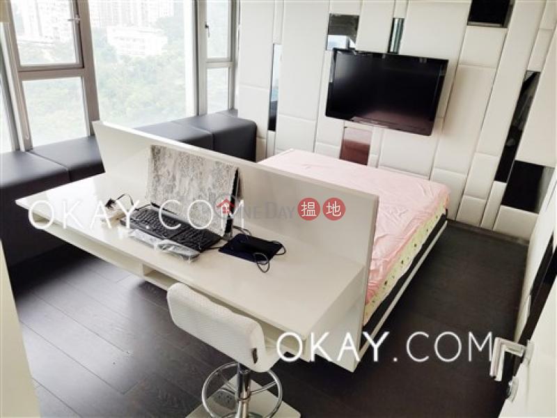 Mount East, High Residential, Sales Listings | HK$ 13M