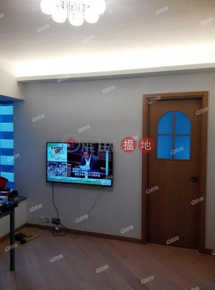 Tower 8 Phase 2 Metro City | 2 bedroom Low Floor Flat for Sale | Tower 8 Phase 2 Metro City 新都城 2期 8座 Sales Listings