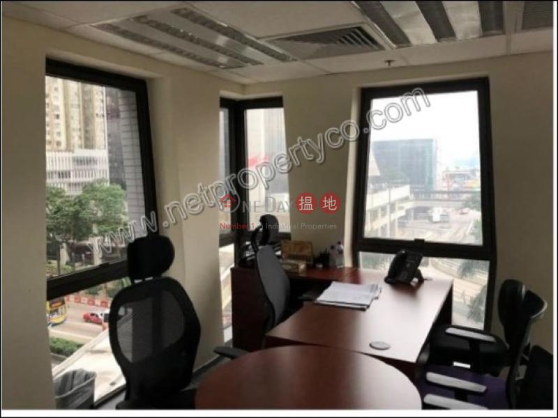 香港搵樓|租樓|二手盤|買樓| 搵地 | 寫字樓/工商樓盤|出租樓盤ffice for Rent - Wan Chai