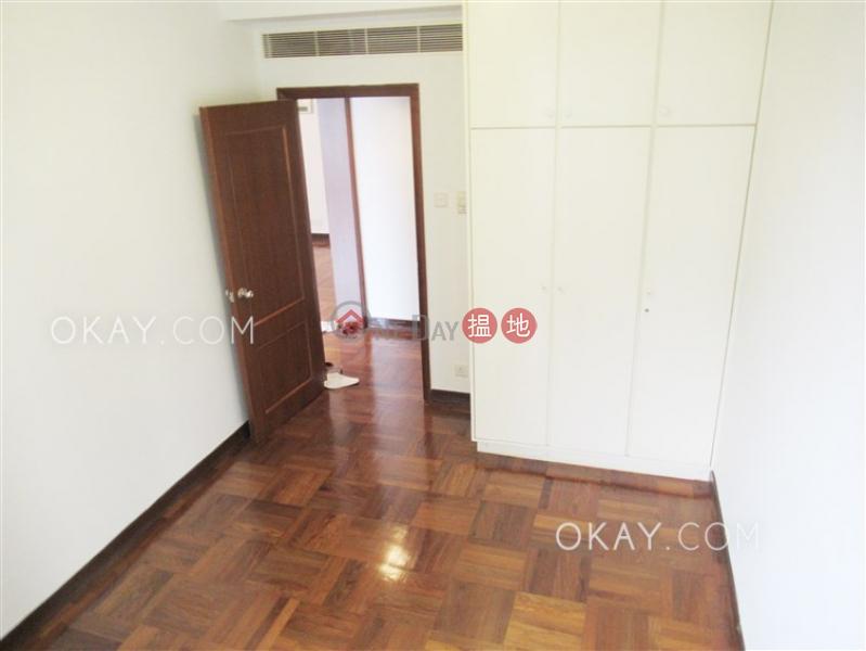 3房2廁,實用率高,連車位,露台《安碧苑出租單位》|安碧苑(Amber Garden)出租樓盤 (OKAY-R66516)