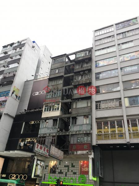 28-30 Argyle Street (28-30 Argyle Street) Mong Kok|搵地(OneDay)(2)