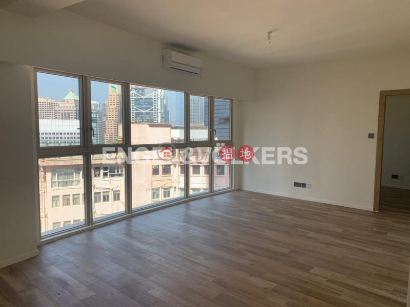 Property Search Hong Kong | OneDay | Residential Rental Listings, 1 Bed Flat for Rent in Central Mid Levels