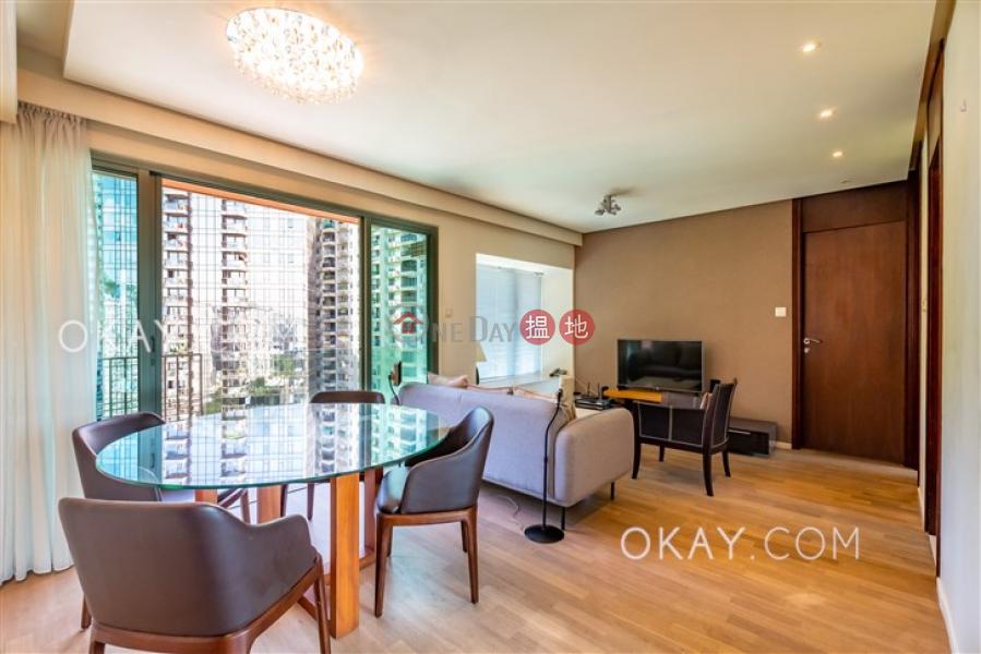 香港搵樓|租樓|二手盤|買樓| 搵地 | 住宅|出租樓盤|3房2廁,極高層,星級會所,露台《渣甸豪庭出租單位》
