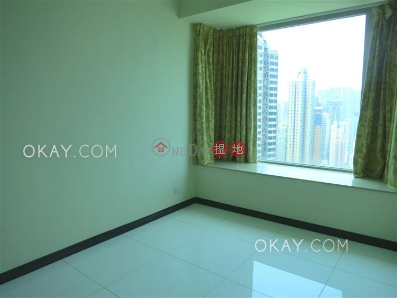 匯賢居 高層 住宅-出租樓盤 HK$ 65,000/ 月