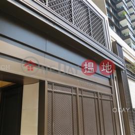 Unique 3 bedroom on high floor with balcony & parking   Rental Winfield Building Block C(Winfield Building Block C)Rental Listings (OKAY-R23973)_0