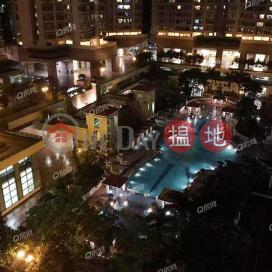 擁抱羅馬泳池,實用三房套《藍灣半島 2座買賣盤》 藍灣半島 2座(Tower 2 Island Resort)出售樓盤 (XGGD737700765)_0