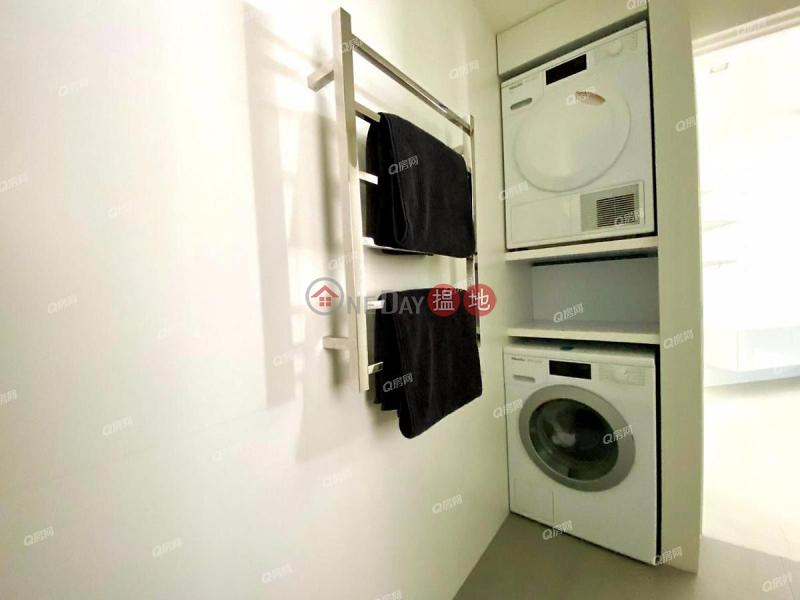 Euston Court   2 bedroom Mid Floor Flat for Sale   Euston Court 豫苑 Sales Listings